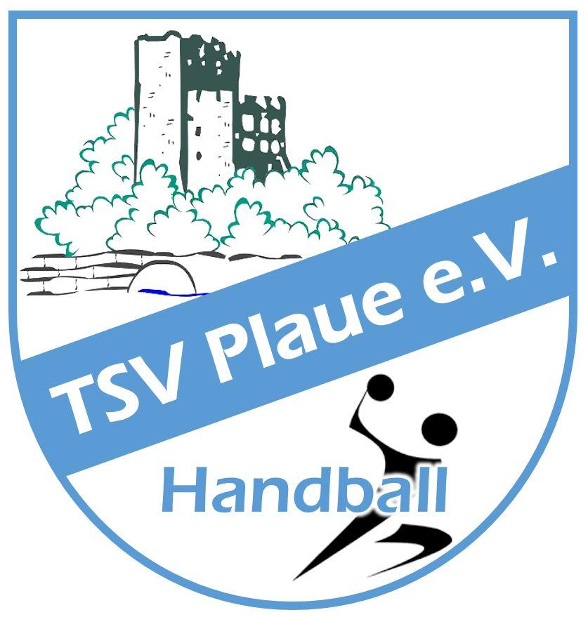 TSV PLAUE